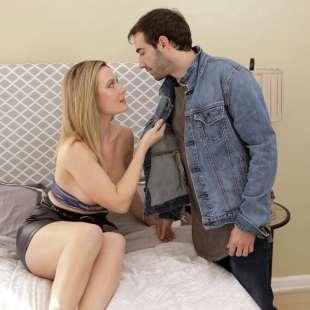 jake adams porn video 4