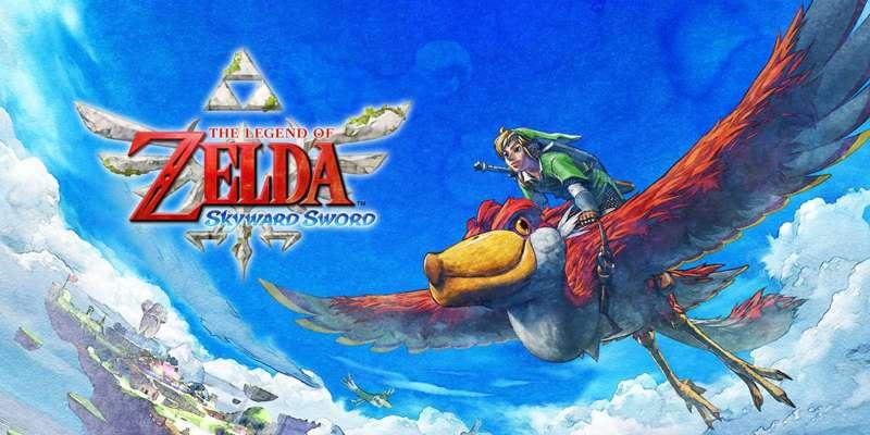 legend of zelda skyward sword hd remaster10