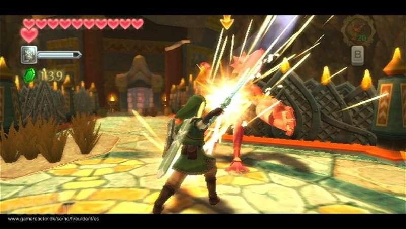 legend of zelda skyward sword hd remaster13