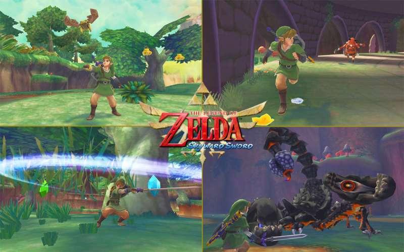 legend of zelda skyward sword hd remaster3