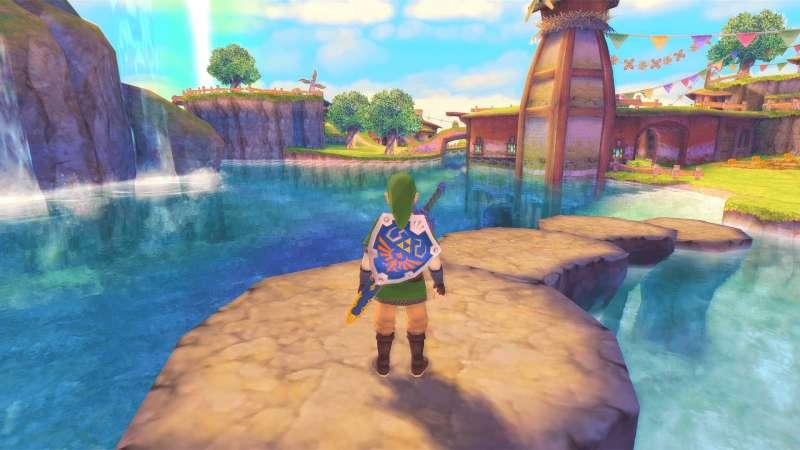 legend of zelda skyward sword hd remaster4