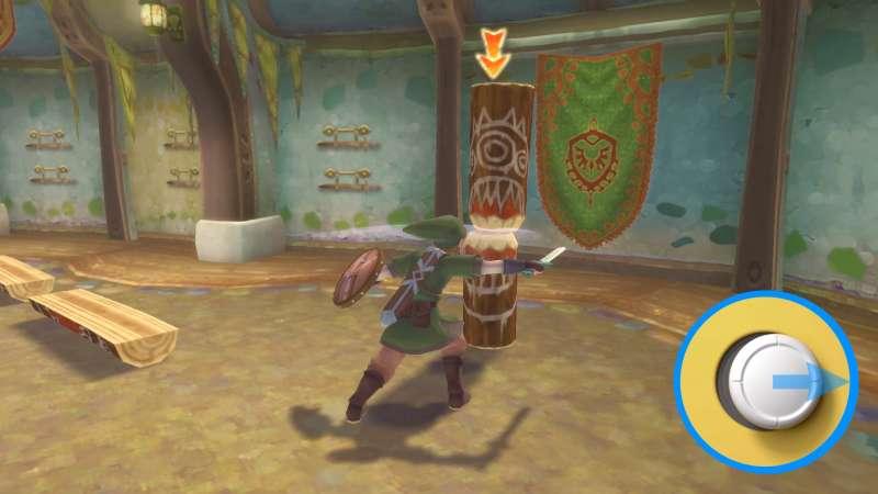 legend of zelda skyward sword hd remaster6