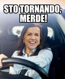 meme su elsa fornero