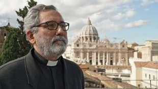 padre Guerrero Alves
