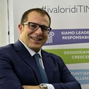Paolo Chiriotti