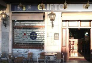 pub monteverde