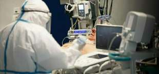 Terapia intensiva 2