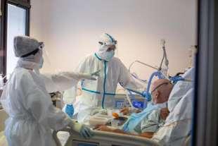 Terapia intensiva 3