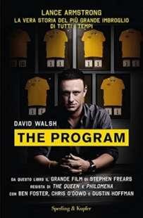 the program 4
