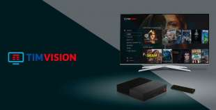 timvision 5