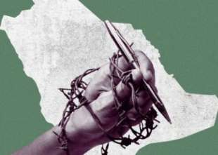 torture carceri arabia saudita 4