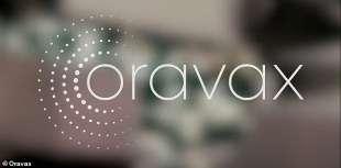 Vaccino Coravax