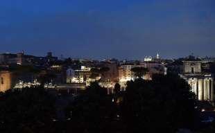 vista panoramica dalla terrazza (3)