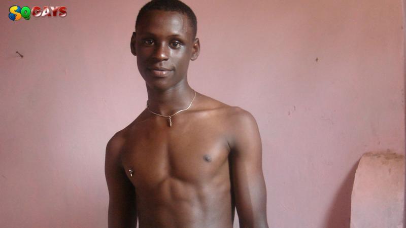 incontri gay a como gay africano porno