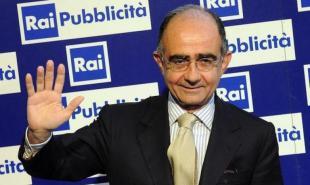 Giancarlo Leone h partb