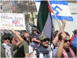 antisemitismo 3