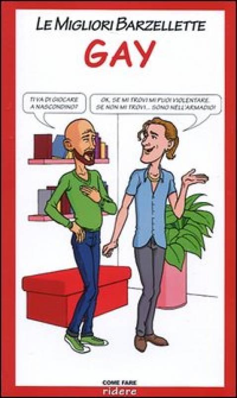 foto porno omosessuali Pozzuoli