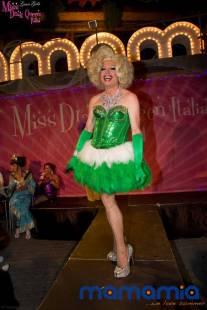 miss drag queen italia 2014 (95)