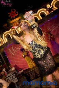 miss drag queen italia 2014 (99)