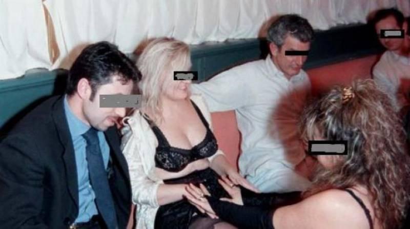 erotici video cerca gratis