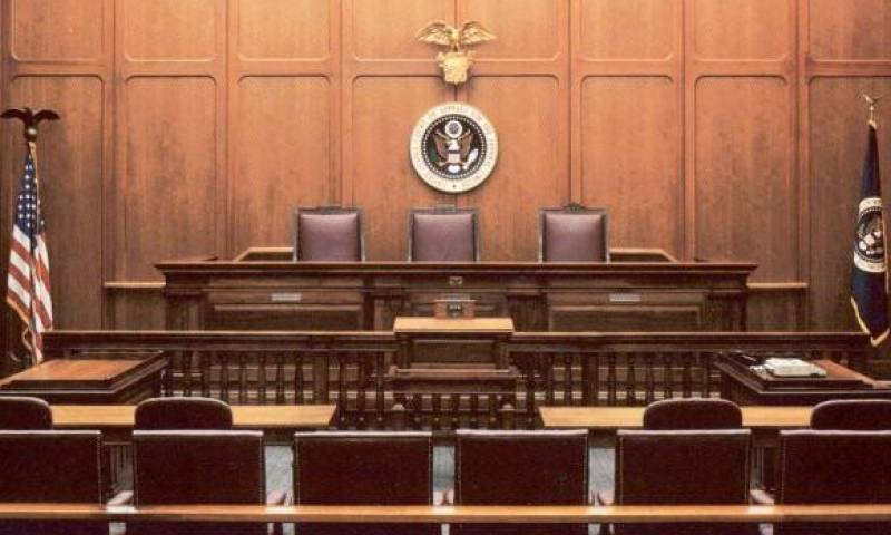 Indovina  da un'immagine il Film - Pagina 14 Tribunale-americano-578248