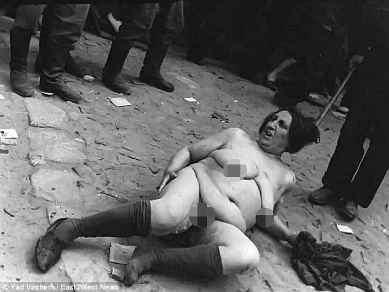 scene sensuali dei film mappa prostitute roma