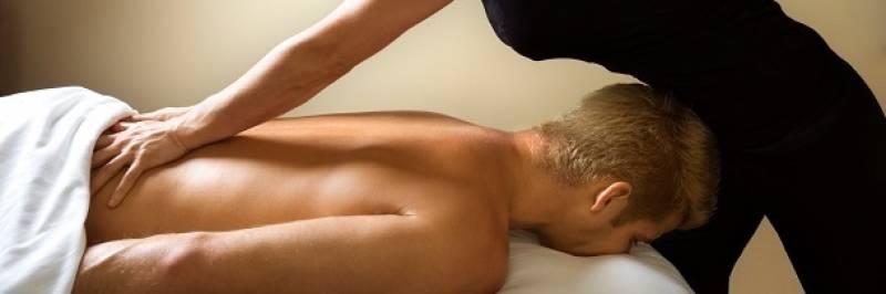 film erotici centri massaggi erotici milano