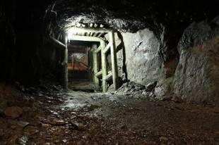 il treno nazista carico d oro ritrovato nelle montagne polacche 1