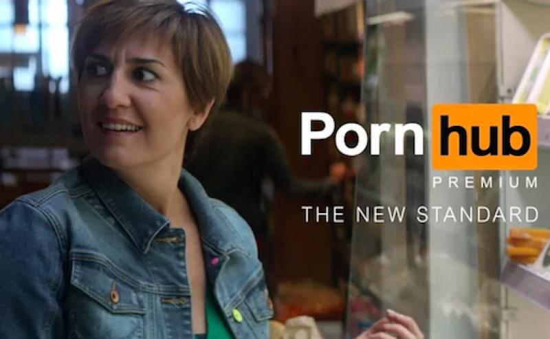 post parmigiano reggiano pornhub video