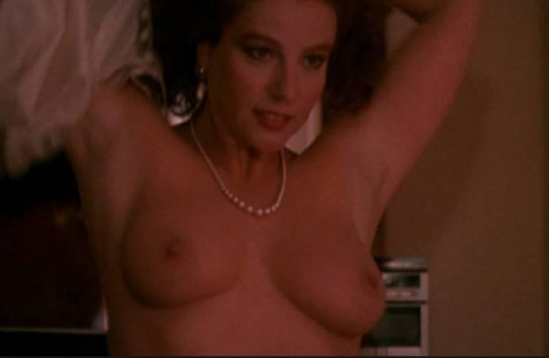 Stefania Sandrelli Naked 36