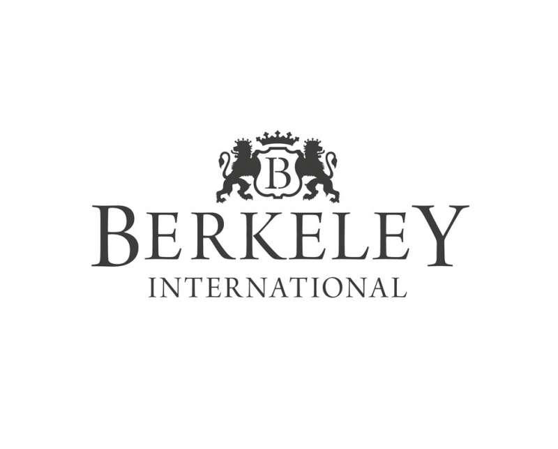 berkeley international dating agency reviews Berkeley international are an exclusive introduction and dating agency providing discreet dating services to a successful affluent international clientele.