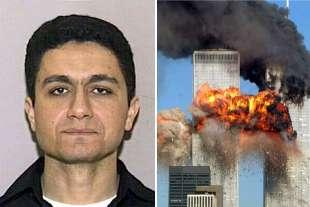 mohammed atta 11 settembre