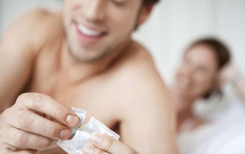 preservativi 1