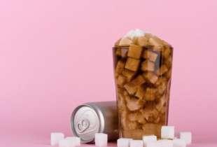 bevande zuccherine