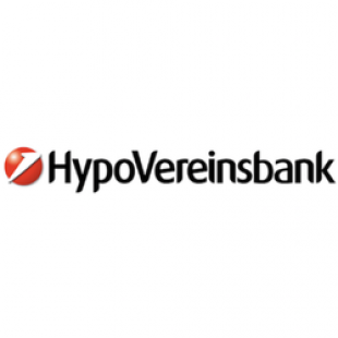 unicredit hypovereinsbank 1