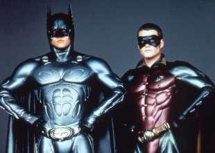 batman forever 1