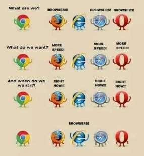 internet explorer meme 3