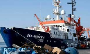 sea watch 4 3