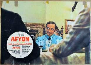 afyon oppio 1