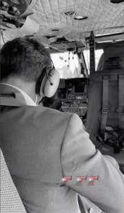 alessandra todde e stefano patuanelli nell elicottero di stato video jacopo gasparetti 1
