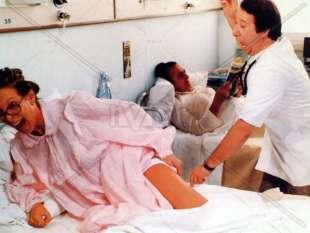 alvaro vitali pierino medico della s.a.u.b 2