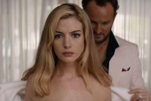 anne hathaway serenity – l'isola dell'inganno