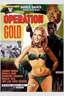 baleari operazione oro