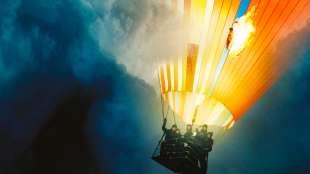 balloon – il vento della liberta