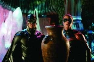 batman&robin 2