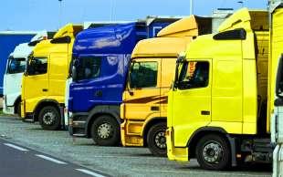 camionisti.