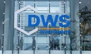 dws finanza sostenibile 2