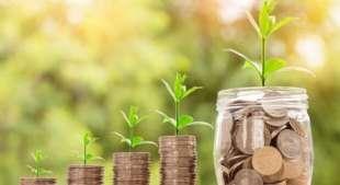 dws finanza sostenibile 4