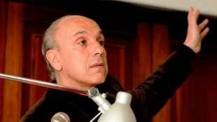 Luigi Ficacci