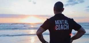mental coach 6